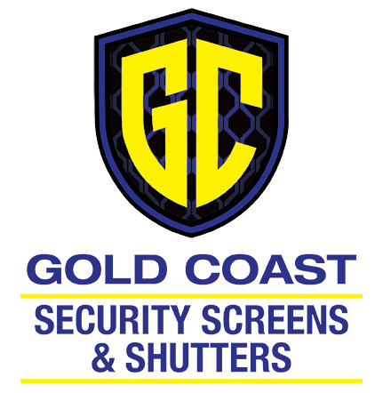 Gold Coast Security Screens & Shutters